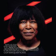 Consequences mp3 Album by Joan Armatrading