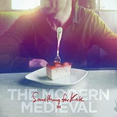 The Modern Medieval mp3 Album by Something For Kate