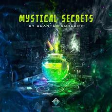 Mystical Secrets mp3 Compilation by Various Artists