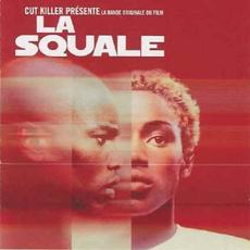 Cut Killer Présente La Squale mp3 Compilation by Various Artists
