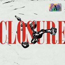 Closure mp3 Album by Attila