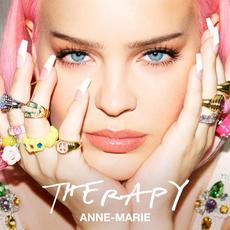 Therapy mp3 Album by Anne-Marie