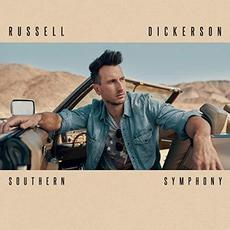 Southern Symphony mp3 Album by Russell Dickerson