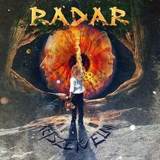 Kétszer élni mp3 Album by Radar