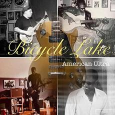 American Ultra mp3 Album by Bicycle Lake