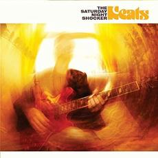 The Saturday Night Shocker mp3 Album by Keats