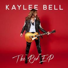 The Red EP mp3 Album by Kaylee Bell