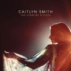 The Starfire B-Side mp3 Album by Caitlyn Smith