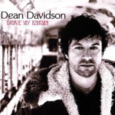 Drive My Karma mp3 Album by Dean Davidson