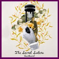 Quicksand mp3 Album by The Secret Sisters
