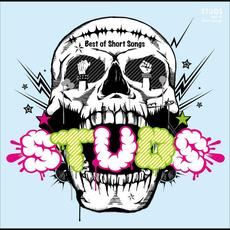 Best Of Short Songs mp3 Album by Studs