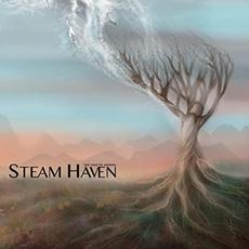 Last Want For Sadness mp3 Album by Steam Haven