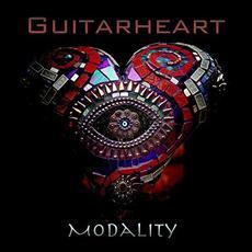 Modality mp3 Album by Guitarheart