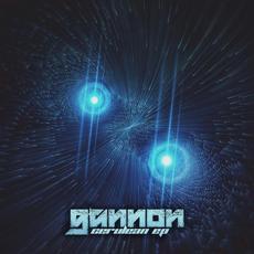 Cerulean EP mp3 Album by Gannon