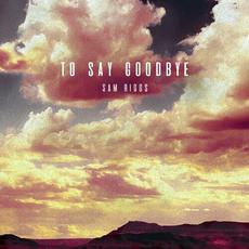 To Say Goodbye mp3 Single by Sam Riggs
