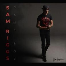 Game Boy mp3 Single by Sam Riggs