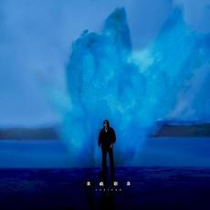 Aqua mp3 Album by Luciano (2)