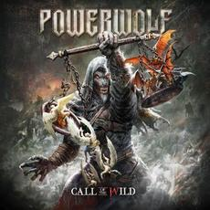 Call of the Wild (Deluxe Edition) mp3 Album by Powerwolf