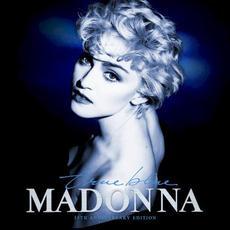 True Blue (35th anniversary edition) mp3 Album by Madonna