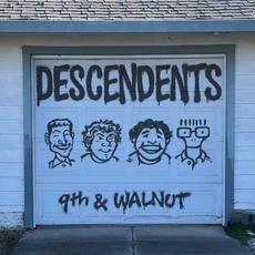 9th & Walnut mp3 Album by Descendents