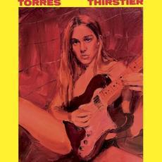 Thirstier mp3 Album by Torres
