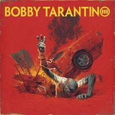 Bobby Tarantino III mp3 Artist Compilation by Logic