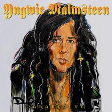 Parabellum mp3 Album by Yngwie J. Malmsteen