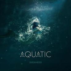 Aquatic mp3 Album by Sven Van Hees
