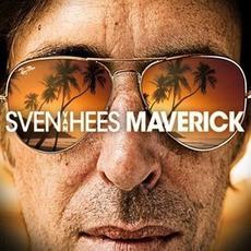 Maverick mp3 Album by Sven Van Hees