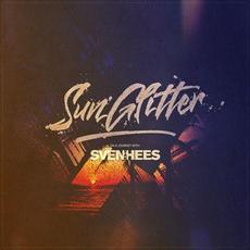 Sun Glitter mp3 Album by Sven Van Hees
