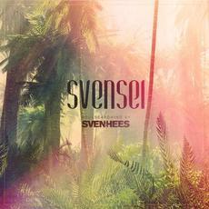 Svensei mp3 Album by Sven Van Hees