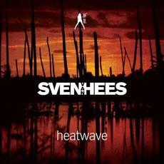 Heatwave mp3 Album by Sven Van Hees