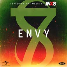 ENVY mp3 Artist Compilation by INXS