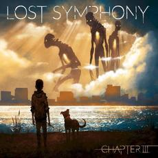 Chapter III mp3 Album by Lost Symphony