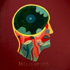 Inclinations mp3 Album by Electric Octopus