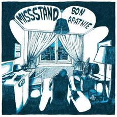 Bon Apathie mp3 Album by Missstand
