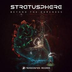 Beyond The Darkness mp3 Album by Stratusphere