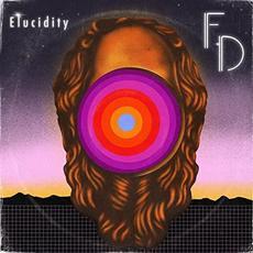 Elucidity mp3 Album by Full Disclosure