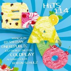 Bravo Hits 114 mp3 Compilation by Various Artists