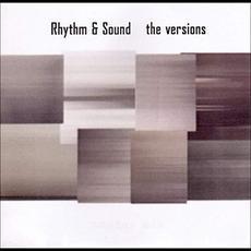 The Versions mp3 Album by Rhythm & Sound
