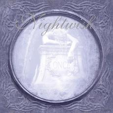 Once (Remastered) mp3 Album by Nightwish