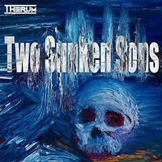 Two Sunken Sons mp3 Album by Therum