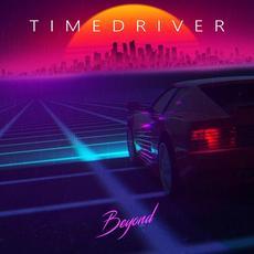 Beyond mp3 Album by Timedriver