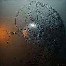 Euclidian mp3 Single by Every Hour Kills