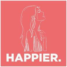 Happier. mp3 Album by As December Falls