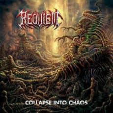 Collapse into Chaos mp3 Album by Requiem (2)