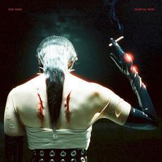 Celestial Blues mp3 Album by King Woman