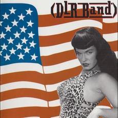 DLR Band mp3 Album by David Lee Roth