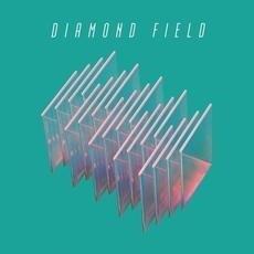 Diamond Field mp3 Album by Diamond Field