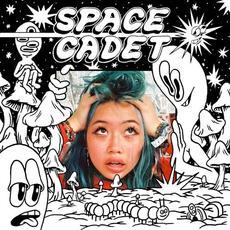 Space Cadet mp3 Album by beabadoobee